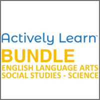 Actively Learn Bundle