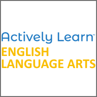 Actively Learn ELA